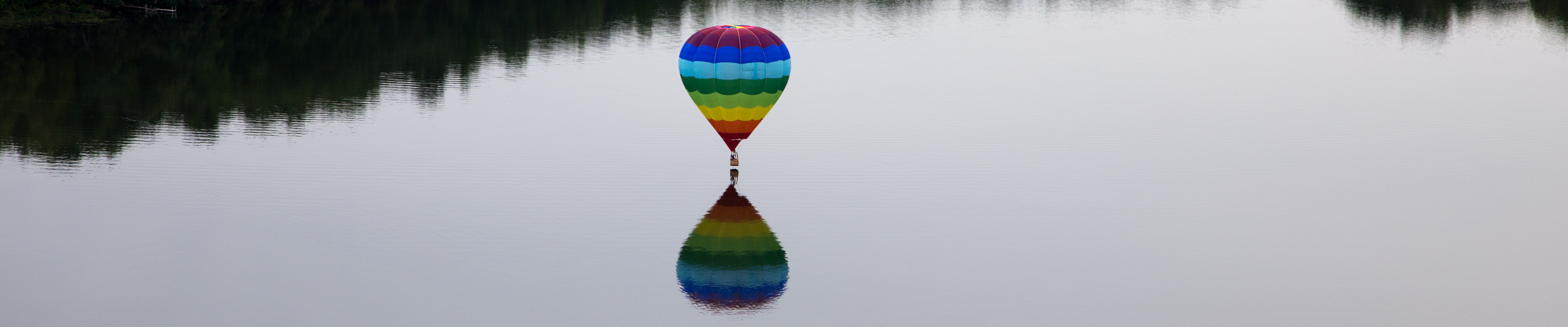 cameron balloons Just some of our wonderful hot-air balloons | see more ideas about balloons, hot air balloon and hot air balloons.